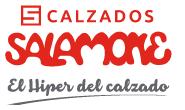 CALZADOS SALAMONE